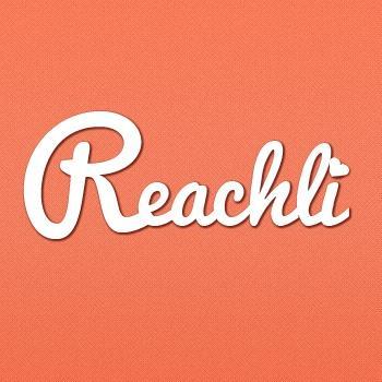 reachli