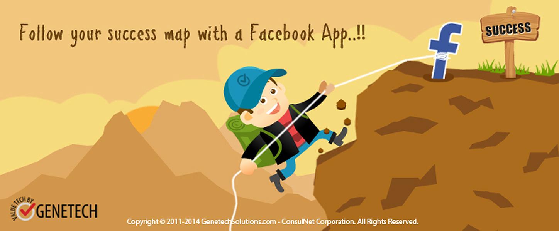 facebook app meme