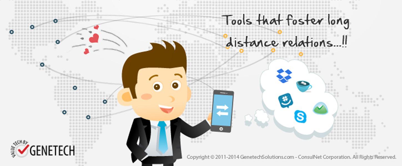 Long Distance-2