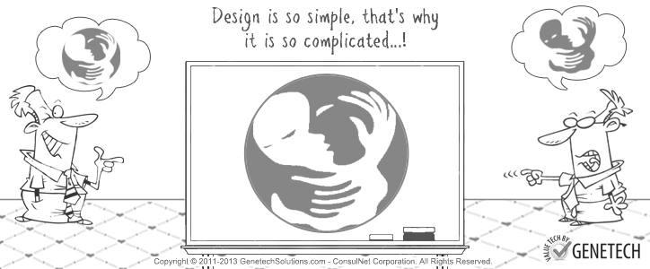 Building Blocks for a Professional Web Design Company