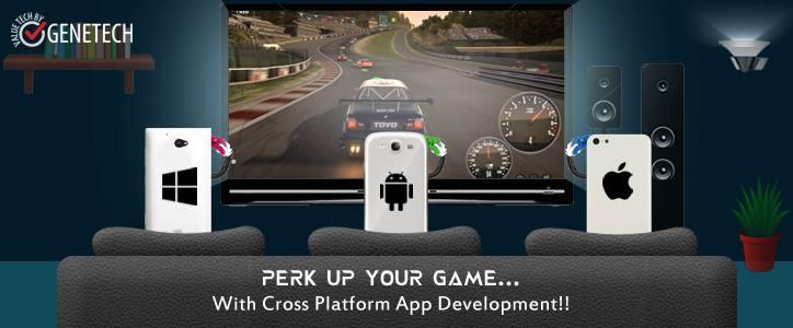 Useful Cross-Platform Mobile Game Development Tools