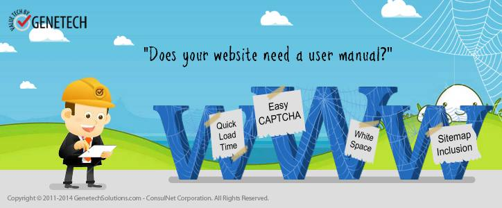 10 Web Design Usability Principles for your Website