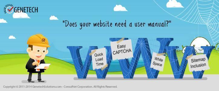 10 Web Design Usability Principles for your Website