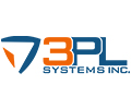 3PL Systems Inc.
