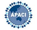 Asia Pacific Alliance