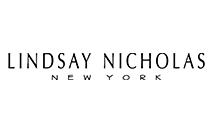 Lindsay Nicholas NewYork