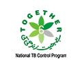 National TB Control Program