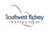 Southwest Kidney Institute, PLC