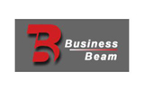 Business Beam