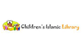 childrens islamic library