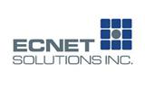 ecnet solutions