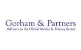 Gorham Partners