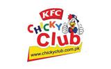 kfc chicky club