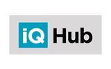 iQ Hub