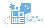 Lowe & Rauf Pakistan