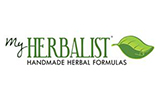 my herbalist