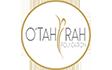 The O'Tahirah Foundation, INC.