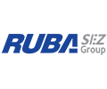 Ruba SEZ Group
