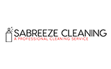 Sabreeze Cleaning