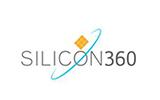 silicon 360