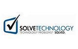 solve technology
