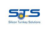 STS-USA
