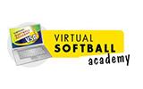 Virtual Softball Academy