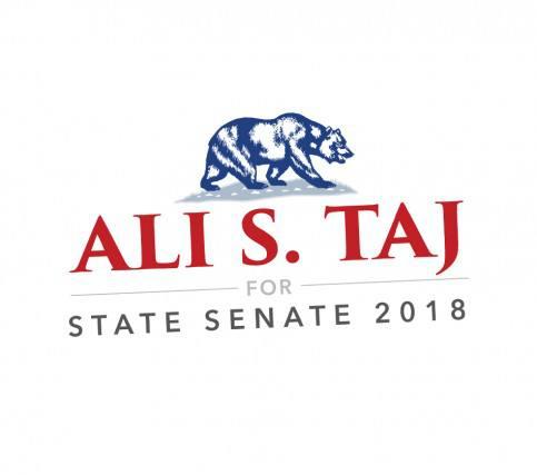 Ali S. Taj