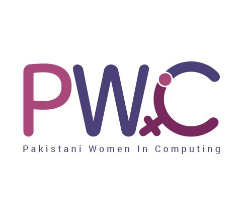 Pakistani Women In Computing