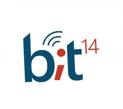 Bit 14