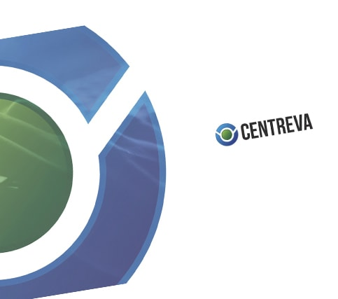 Centreva