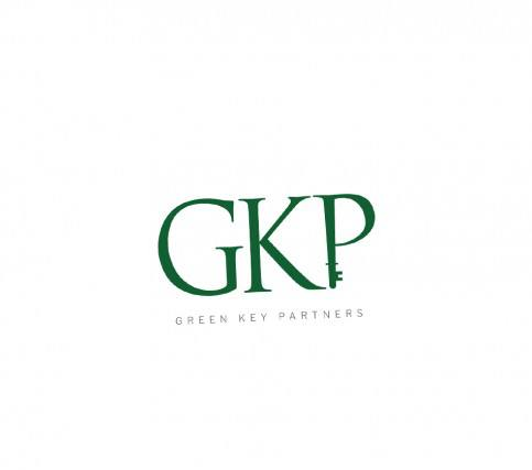 Green Key Partners