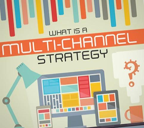 Multi Channel Strategy