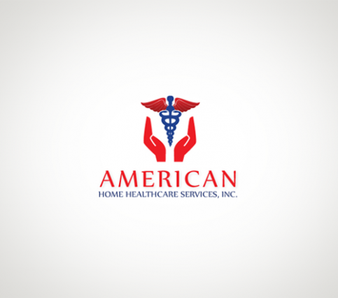 American Home HealthCare Services
