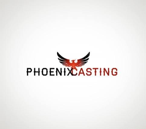 Pheonix Casting