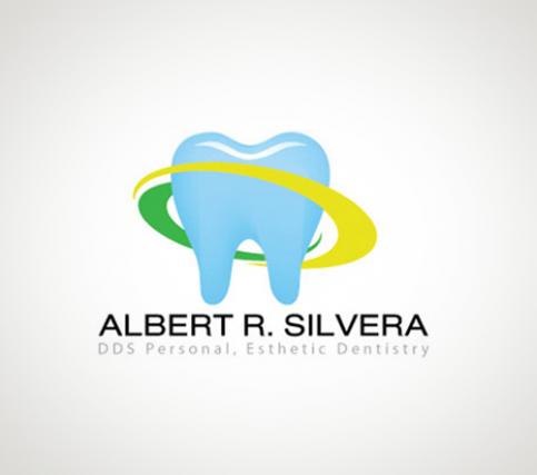 Albert R.Silvera