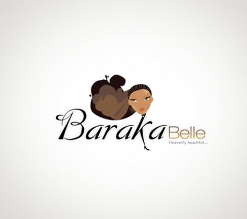 Baraka Belle
