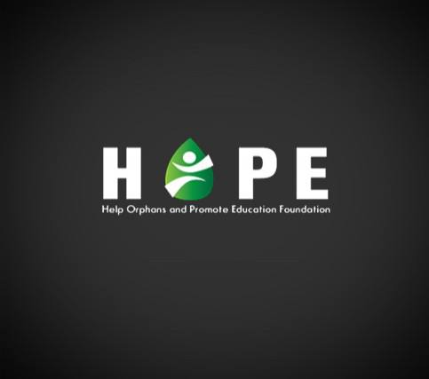 Help For Hope