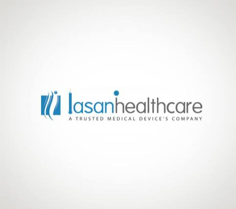 Lasani Health Care