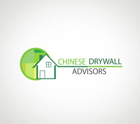 Chinese Drywall Advisors