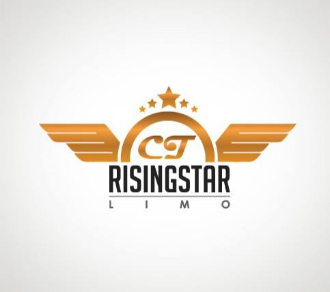 CT Rising Star