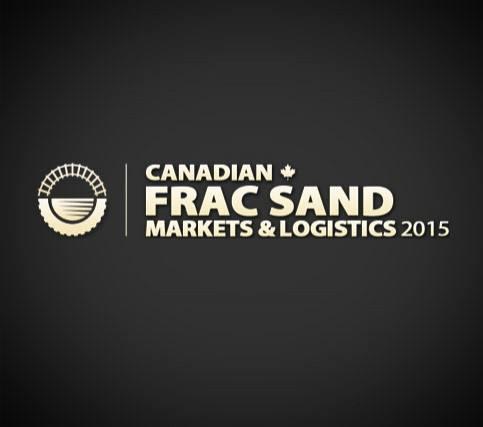 Frac Sand Canada