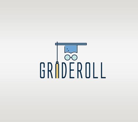 Graderoll