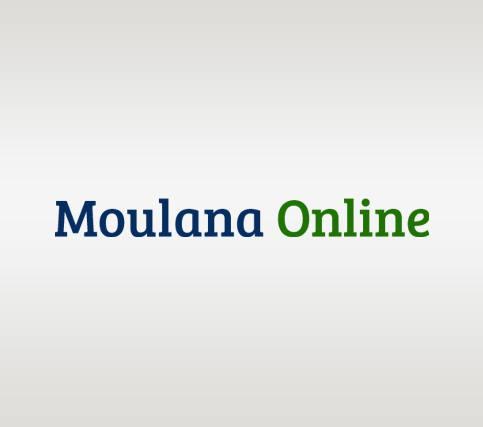 Moulana Online