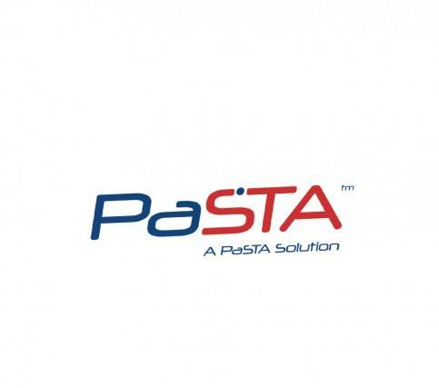 Pasta - A Pasta Solution
