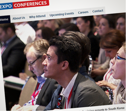 Expo Conferences
