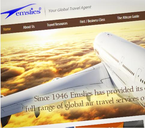 Emslies Global
