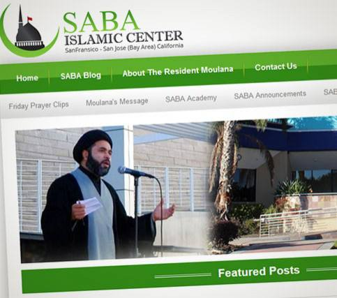 Saba Center Blog