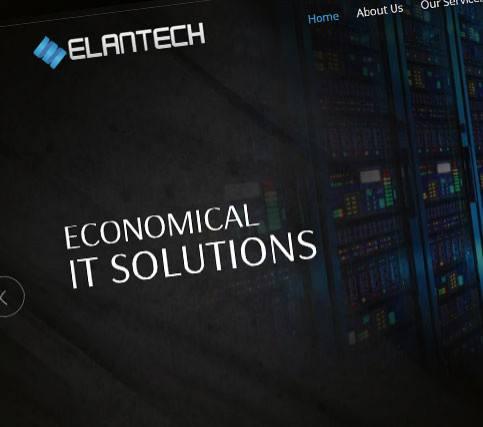 Elan Tech
