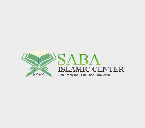 SABA Islamic Center